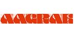 Aagrar-Logo