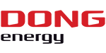 Dong-Energy logo