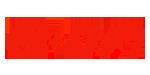 Eon-Logo