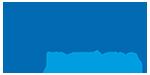 Gazprom-Energy-Logo