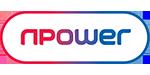 N-Power-Logo