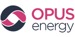 Opus-Energy-Logo