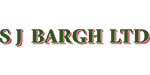 S-J-Bargh
