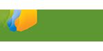 Scottish-Power-Logo